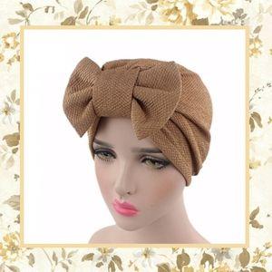 Unique Styles hat